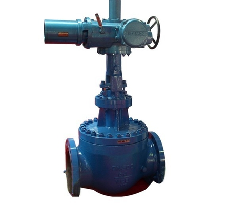 China Double Disc Water Supply Gate Valve , Fire Protection Resilient Seat Gate Valve supplier