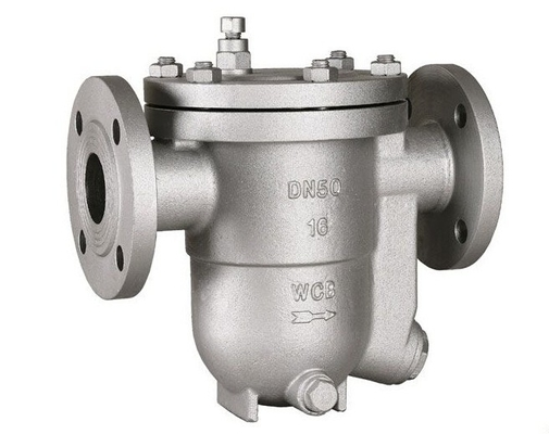 China CS41 Steam Valve Floating Type , Stainless Steel Cryogenic Ball Valve supplier