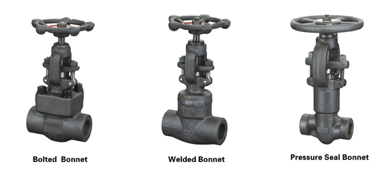 Stainless Steel Globe Style Needle Valve By Thread End Working Pressure 100 Bar Min